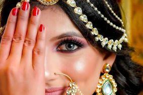 Neha's Makeover, Jaipur