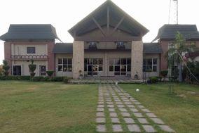 Mehfil Resorts
