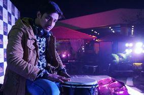 DJ GRV India