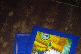 Sai Kripa Cards, Chawri Bazar