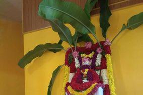 Srimatha Astrocar