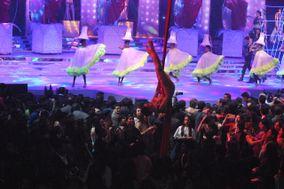 Shiamak Davar's Institute for Performing Arts Pvt. Ltd., Delhi