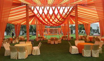 Garden Resorts, Ludhiana