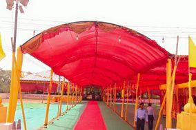 Mishra Tent & Decorators