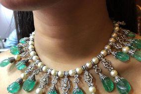 Shree Raj Jewellers By Devesh