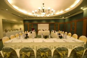 Hotel Express Residency, Jamnagar