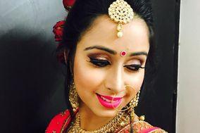 Blush by Shailja