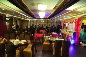 Hotel Parth, Ludhiana