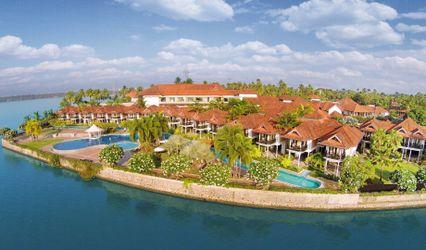 Ramada Resort, Kochi