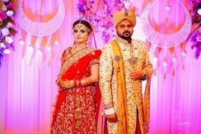 Raj Mishra Photography