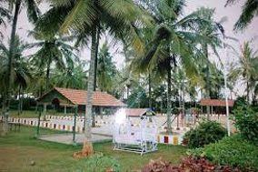 Dharamshi Resorts