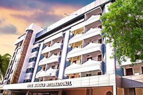 Zip by Spree Hotels Mangala International