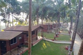 Swarg Resort