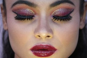 Makeovers by Honey Ahuja
