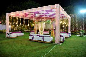 Prem Events, Noida