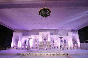 Neha's Evento Media Services Pvt. Ltd.