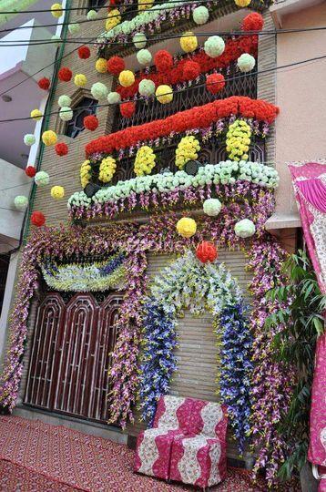 Shyam Decor