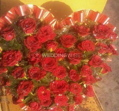 Kshitij Flower Decorator