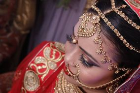 Capture World Photography, Kolkata