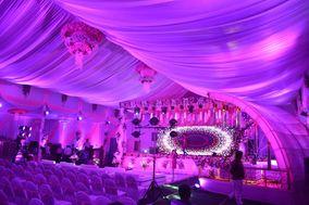 Bhagwat Banquets