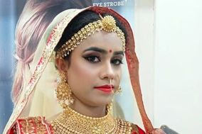 Stylo Trends Salon, Jaipur