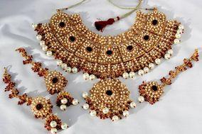 Aas Art Jewel By Amit