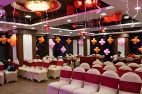 9to9 Banquet & Conference Hall