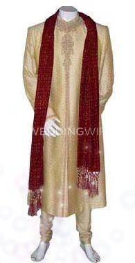 Ahuja Clothiers