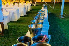Vinayaka Caterers & Kalyana Mandapam