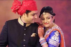H 2 Bharat Reshma