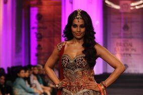 Anjalee & Arjun Kapoor