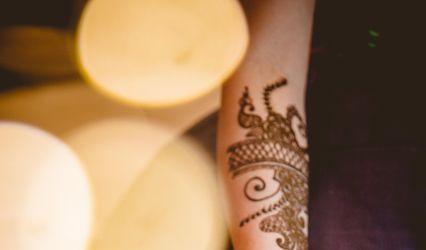 Anupa Shah Photography 1