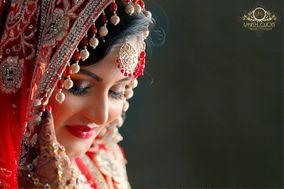 Lavish Clicks Photography