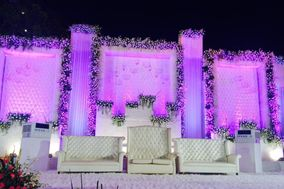 Kreal Events