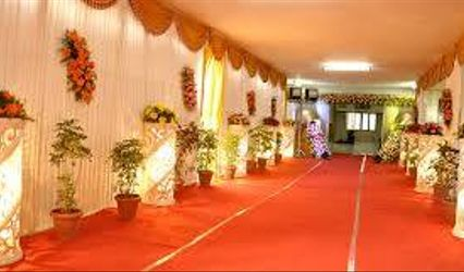 Flower Decorator, Chennai