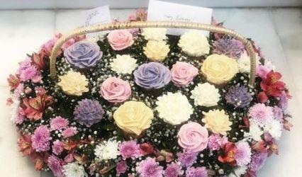 Baked Bouquets Mumbai