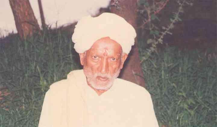 Dr. Vinod Shastri Jyotishcharya