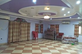 Khushi Darbar Marriage Hall