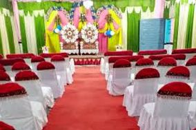 Palki Marriage Hall