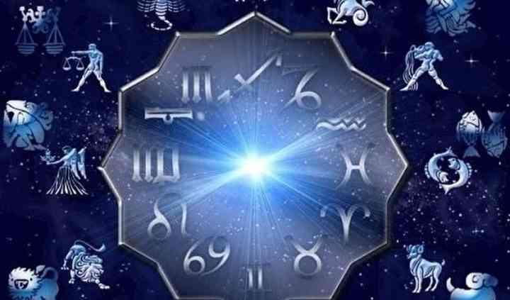Specialist Astrologer BK Shastri