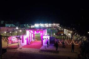 Dev Durga Wedding Point