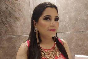 Manisha Batra Makeovers