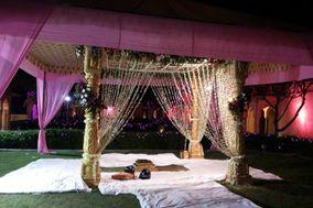 Tirupati Events