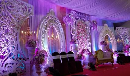 Jawhar Events