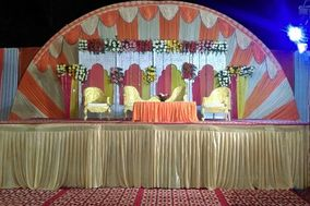 Shubham Tent & Caterers