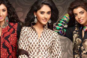 Jaipur Saree Kendra