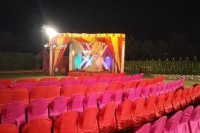 Dhaliwal Resort & Marriage Palace