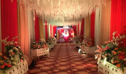 KC Banquet & Resorts, Zirakpur