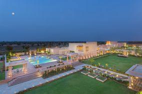 ITC WelcomHotel Jodhpur