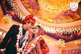 Prateek Dua Photography